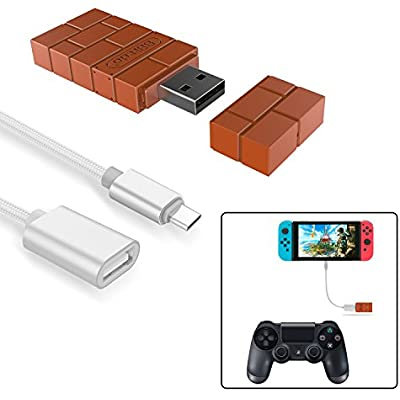 8bitdo-wireless-controller-adapter