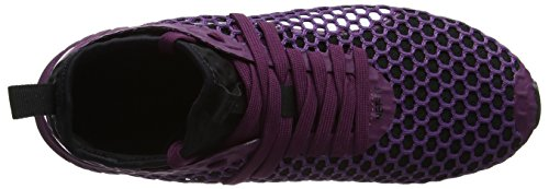 Netfit Outdoor Donna Scarpe Sportive Dual Purple Ignite Dark Viola black Puma qxYPwXESY