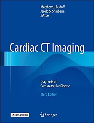 Cardiac Ct Book