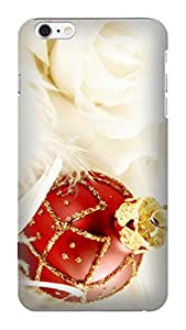 iphone 6Plus, Colorful, TPU Leather, Wallet,Flip Case, TPU,Leather Wallet,fashionable New Style Design, Flip Case, Cover, for iphone 6Plus