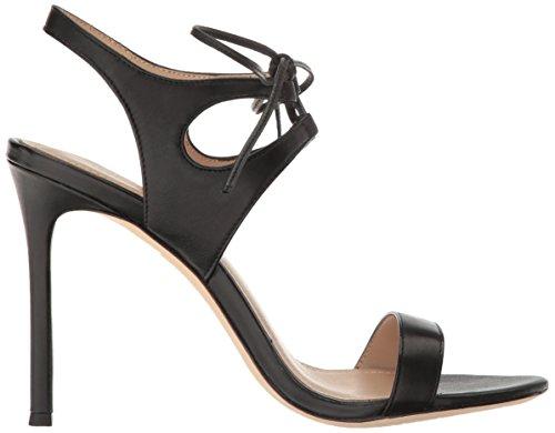 Black Pour Elisa Victoire La Dress Sandal Women's APPqnYvwR