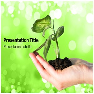 Amazon plant and soil powerpoint template plant and soil plant and soil powerpoint template plant and soil powerpoint ppt templates toneelgroepblik Image collections