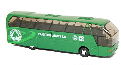 neoplan-starliner-team-bus-panathinaikos-fc-welly-164-165