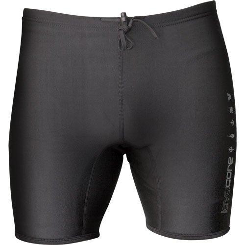 Lavacore Unisex Shorts - Lavacore Unisex Shorts X-Large