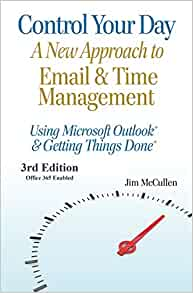 Getting Things Done Outlook 2010 Download