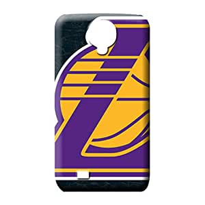samsung galaxy s4 covers Top Quality Forever Collectibles cell phone carrying covers losangeles lakers nba basketball