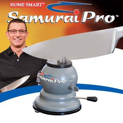 home-smart-samurai-pro-knife-sharpener