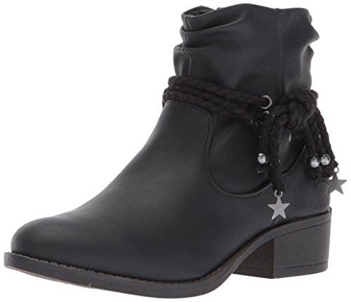 Steve Madden Kids' Jheeny Fashion Boot