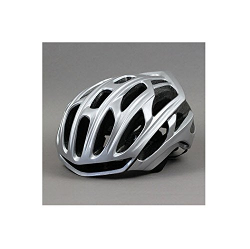 198g Fashion France Special Bicycle Helmet Super Light Aeon Cycling Helmet for Man and Women Swor Bicycle Parts Casco Ciclismo