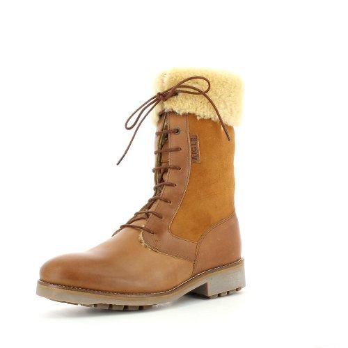 Gold Aigle Femme Chantelow Sh Boots wIIzqpWa