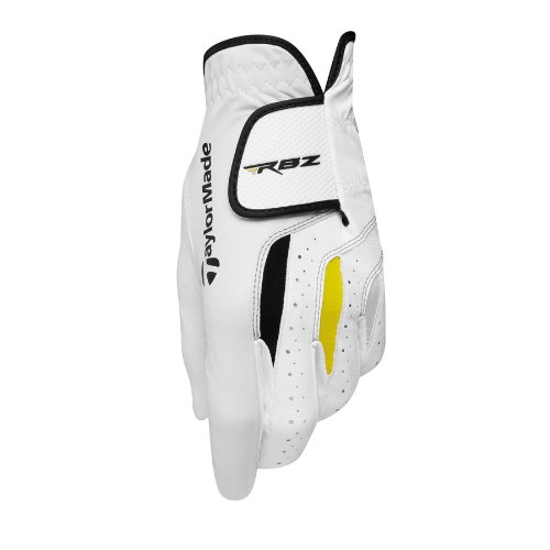 TaylorMade RBZ Stage 2 Off White Glove