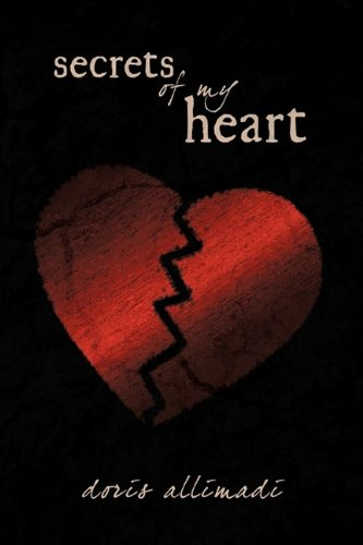 Download Secrets of My Heart pdf