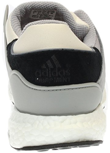 Adidas Men Equipment Support 93/16 from china low shipping fee zb98YlAgE