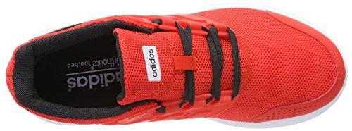 Herren Rot Galaxy Carbon Roalre Traillaufschuhe Roalre 4 000 adidas qxSwPdHII
