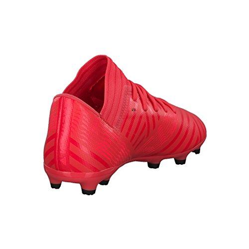 f AG Botas 17 adidas Nemeziz 3 J de wtR01tqW