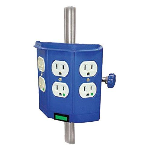 PowerMate 15amp by CeilBlue