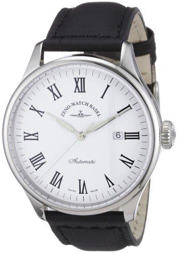 Zeno Watch Basel Men's Watch(Model: Retro TRE)