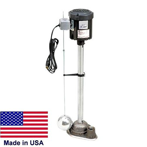 Submersible pumps hydraulic pneumatic supply com give for Submersible hydraulic pump motor