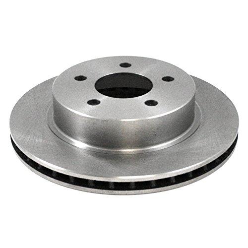 lincoln continental brake rotor brake rotor for lincoln continental. Black Bedroom Furniture Sets. Home Design Ideas