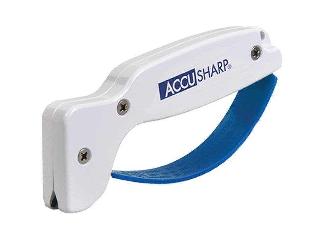 AccuSharp 001C Knife Sharpener by AccuSharp