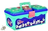 : Littlest Pet Shop Carry Case