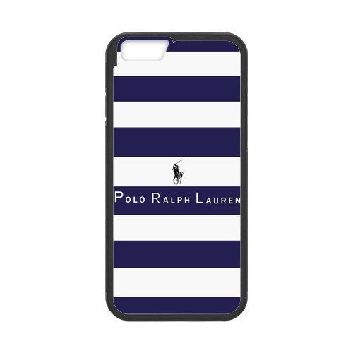 Tobe Polo Ralph Lauren white and blue Custom Case for iPhone6 4.7 ...