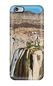 DHFDVuh14528AixZk Waterfall Awesome High Quality Iphone 6 Plus Case Skin