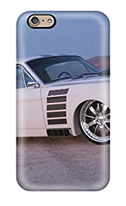 Premium OhqeVoV5308ATYRZ Case With Scratch-resistant/ Ford Case Cover For Iphone 6
