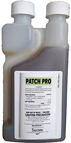 Propiconazole 14.3 Select Honor Guard Broad Spectrum Fungicide