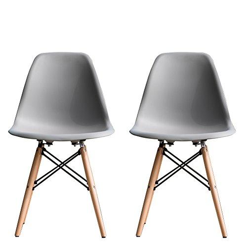 High Arrowback Chair - 7