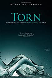 Torn (Cold Awakening)