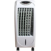 TAYAMA the Evaporative Air Cooler