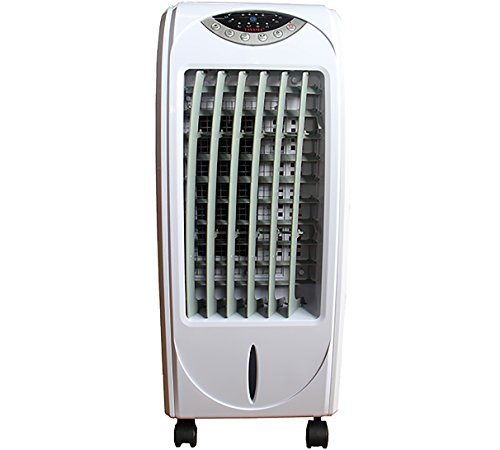 Tayama Evaporative Air Cooler by TAYAMA