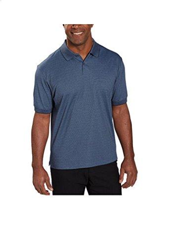 Jacquard Shirt - 8