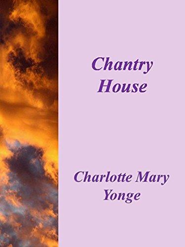 Download chantry house book pdf audio idm06w41f fandeluxe Gallery