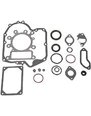 Metal Engine Packning Set för Briggs och packning 796.181 motor packning Stratton 796.181 697.151 Model 21B900 285H00 28CH00