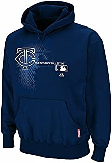 Amazon.com : VF Minnesota Twins MLB Mens Cooperstown ...