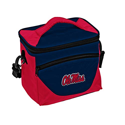 NCAA Ole Miss Halftime Lunch Cooler - Lunch Miss