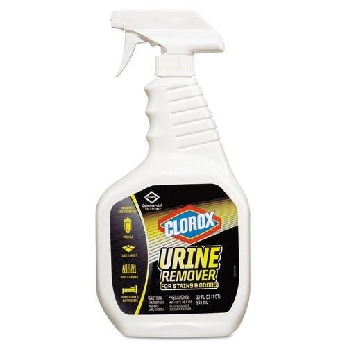 tilex-31036-urine-remover-32oz-spray-bottle