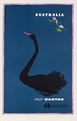 australia-qantas-vintage-poster-artist-annand-australia-c-1962-9x12-collectible-art-print-wall-decor