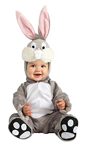 Dantiya 8 Kinds Animal Baby Costumes Halloween Costume Ideas For Toddler Girl & Boy 7 - 24 (Halloween Costumes Ideas Toddlers)