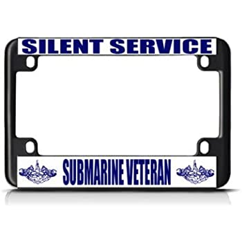 Amazon Com Honor Country Us Navy Submarine Silent Service