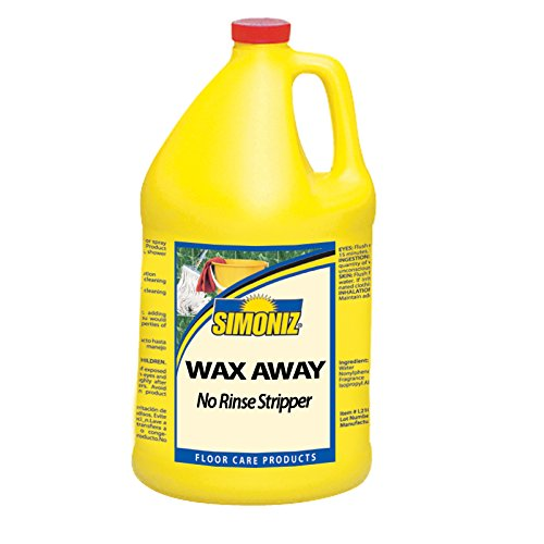 simoniz-w4215004-wax-away-1-gal-bottles-per-case-pack-of-4