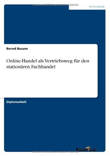 online-handel-als-vertriebsweg-fr-den-stationren-fachhandel