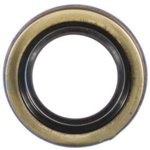 PTO SEAL FOR PART 313734 359051R91 360436R91 364472R91 364477R91 G13803 NAA4676A