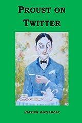 Proust on Twitter Paperback