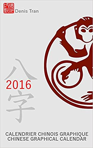Mhw Calendrier.Astrology Free Ebooks Texts Library