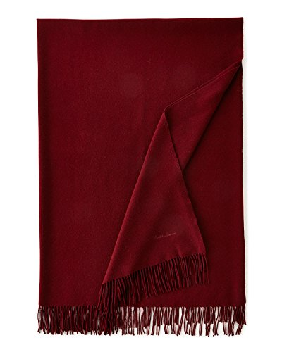 Ralph Lauren Home Bohemian Muse Claire Throw Blanket - 54 x 72
