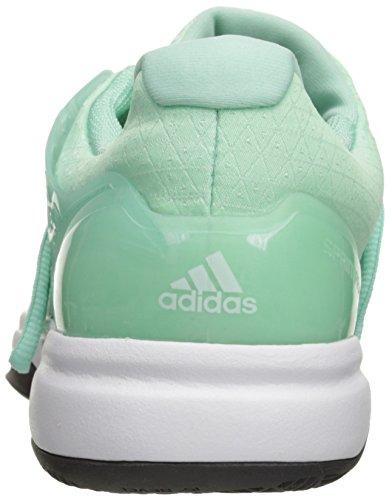 Adidas Performance Kvinners Adizero Ubersonic 2 W Tennis Sko i8tCZK