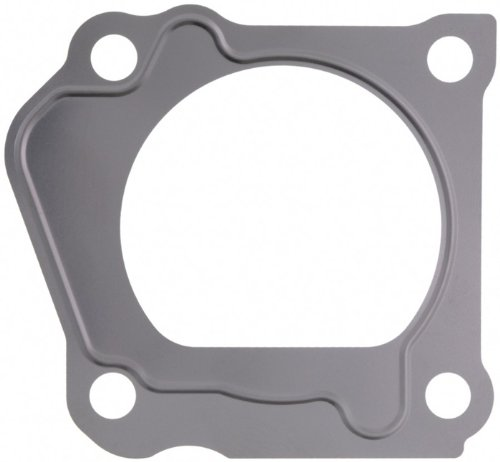 MAHLE Original G32157 Fuel Injection Throttle Body Mounting (Toyota 4runner Throttle Body)